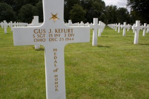 Gravestone_of_Gus_Kefurt