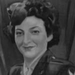 Shirley Rauch