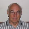 Joe Zentis
